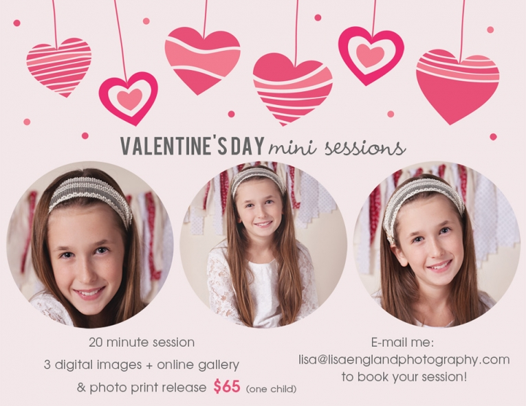 ValentineMS2014