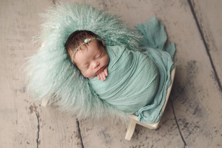 Lisa England Photography   San Diego Newborn Baby Photographer
